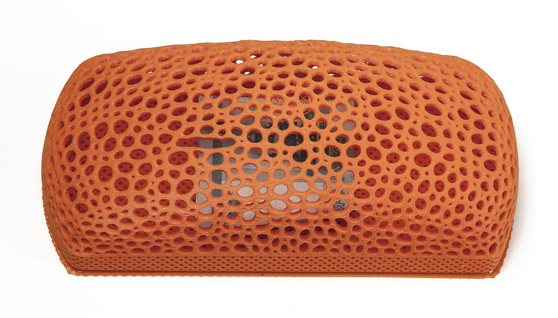 Финальные фотографии копилки распечатанной на 3d принтере Cheap3D V300 часть 2